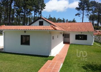 Thumbnail 3 bed detached house for sale in Corroios, Corroios, Seixal