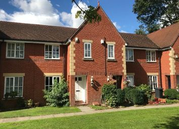 3 bed terraced house to rent in Ruddok Close, Edgware HA8
