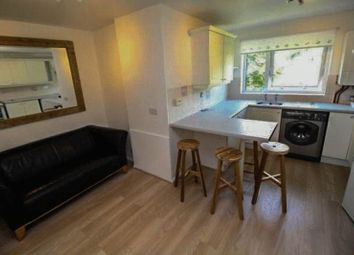 Thumbnail 4 bed property to rent in Woolford Close, Winchester