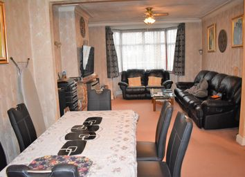 Thumbnail Room to rent in Roxeth Green Avenue, South Harrow, Harrow