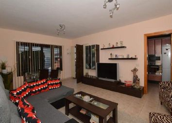 Thumbnail Bungalow for sale in Tias, Tias, Lanzarote, 35572, Spain
