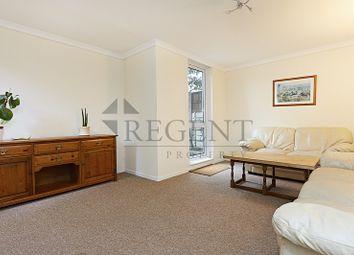 Wallis Close, London SW11. 4 bed flat for sale