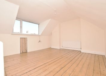 Thumbnail 3 bed maisonette to rent in Cromer Road, Bristol