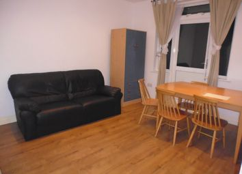 Thumbnail 4 bed semi-detached house to rent in Khama Road, Tooting Broadway