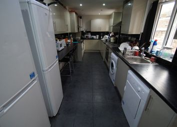 Thumbnail 1 bed terraced house to rent in Wren Street, Hillfields, Coventry