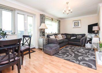 2 bed flat for sale in Waycross Road, Cranham, Upminster RM14
