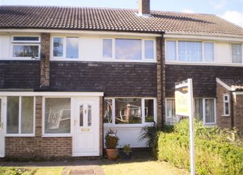Thumbnail 3 bed terraced house to rent in Ketton Avenue, Darlington