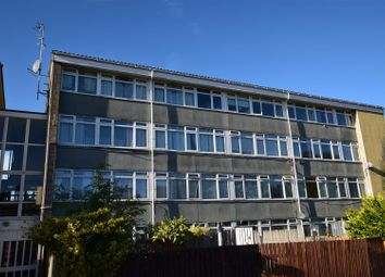 Thumbnail 4 bed maisonette for sale in Northfields, Norwich