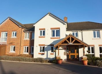 Thumbnail 1 bed flat for sale in Hollyfield Road, Sutton Coldfield
