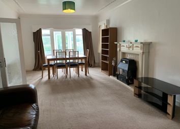 Thumbnail 2 bed flat to rent in 1 Kepstorn Court Kepstorn Road, Leeds