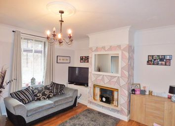 Thumbnail 2 bed semi-detached house for sale in Kershaw Street, Orrell, Wigan