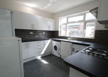 Thumbnail 5 bedroom terraced house to rent in Pen-Y-Wain Place, Roath, Cardiff