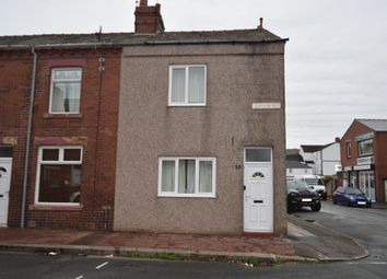 3 bed end terrace house for sale in Devon Street, Barrow-In-Furness, Cumbria LA13