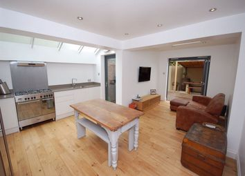 Thumbnail 2 bed flat for sale in Crownhill Road, Harlesden, London