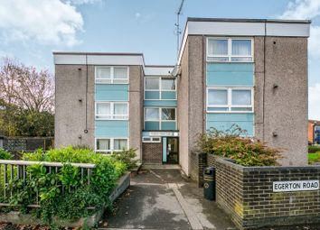 Thumbnail 1 bed flat to rent in Purbeck Court, Guildford