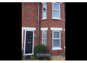 Thumbnail 3 bed terraced house to rent in Courthill Road, Poole