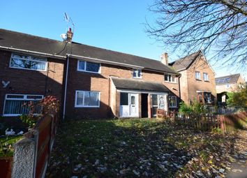 Thumbnail 3 bed property to rent in Woodwards Walk, Acrefair, Wrexham