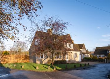 Thumbnail 3 bed detached house to rent in Pock Hill Lane, Bourton-On-The-Water, Cheltenham