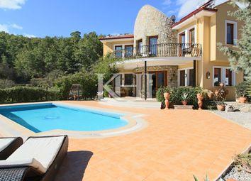 Thumbnail 3 bed detached house for sale in Incirkoy, Fethiye, Muğla, Aydın, Aegean, Turkey