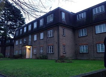 Thumbnail 3 bed flat for sale in Church Road, Isleworth
