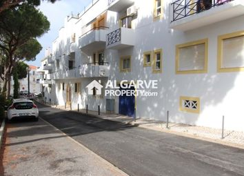 Thumbnail 3 bed apartment for sale in Albufeira, Albufeira E Olhos De Água, Albufeira Algarve