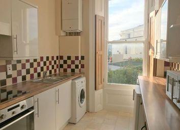 Hanbury Road, Clifton, Bristol BS8. 1 bed flat