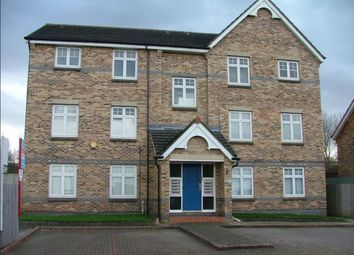 Thumbnail 2 bed flat to rent in Blair Avenue, Spennymoor