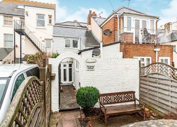 Thumbnail 2 bedroom property to rent in Market Street, Bognor Regis