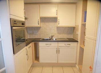 Thumbnail 1 bed property to rent in Station Road, Plympton, Plymouth