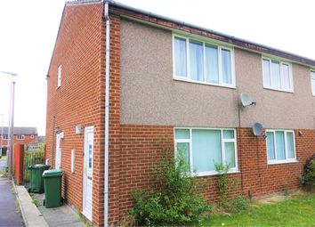 Thumbnail 2 bed detached house to rent in Mayes Walk, Yarm