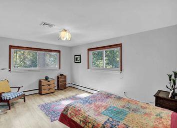 Thumbnail Villa for sale in Washington DC, Washington, United States