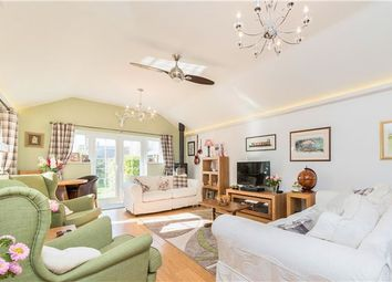 Thumbnail 3 bed detached bungalow for sale in Oxford Road, Farmoor, Oxford