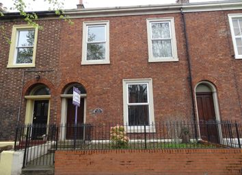 Thumbnail 1 bed property to rent in Warwick Road, Carlisle