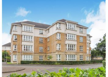 2 bed flat for sale in The Paddock, Hamilton ML3