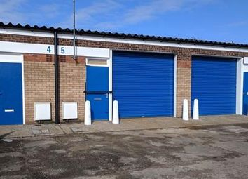 Thumbnail Light industrial to let in Unit 5, Courtney Street Ufe, Courtney Street, Kingston Upon Hull