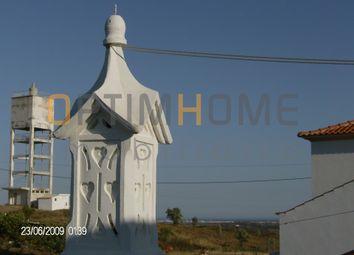 Thumbnail 4 bed detached house for sale in Azinhal, Azinhal, Castro Marim