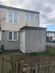Thumbnail 3 bed end terrace house to rent in Norman Cres Hounslow, 110, Hounslow