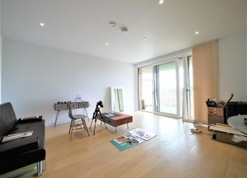 Thumbnail 2 bed flat to rent in Heygate Street, Elephant Park, Elephant And Castle