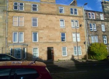 Thumbnail 2 bedroom flat to rent in Blackness Road, Dundee