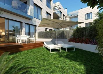 Thumbnail 3 bed apartment for sale in Port Dandratx, Islas Baleares/ Illes Balears, Spain