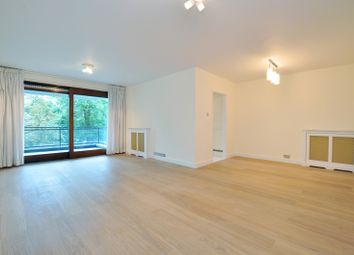Thumbnail 2 bed flat for sale in Hall Road, St Johns Wood