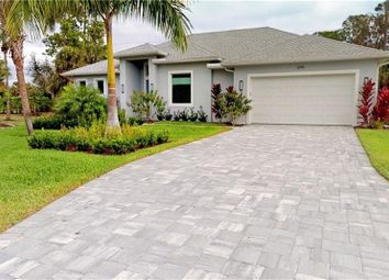 Thumbnail Property for sale in 1245 Imperial Drive 12, Naples, Florida, United States Of America