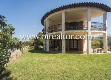Thumbnail 3 bed property for sale in Costa Dorada, Tarragona, Spain