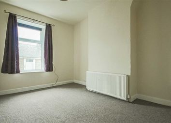 Thumbnail 3 bed terraced house for sale in Washington Street, Accrington, Lancashire