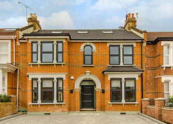 5 bed property for sale in Forest Drive West, Upper Leytonstone, London E11