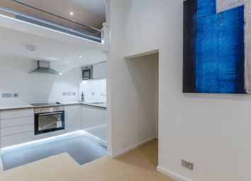 Thumbnail  Studio for sale in Frognal, Hampstead