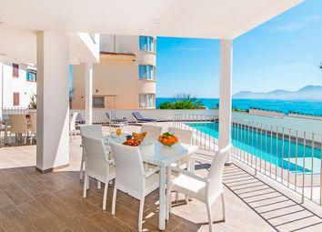 Thumbnail 6 bed villa for sale in Colonia Sant Pere - Betlem, Mallorca, Balearic Islands