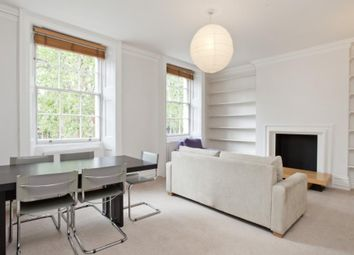 Thumbnail 2 bed flat to rent in Connaught Square, London