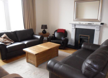 Thumbnail 2 bed flat to rent in 14 Drumsheugh Gardens, Edinburgh