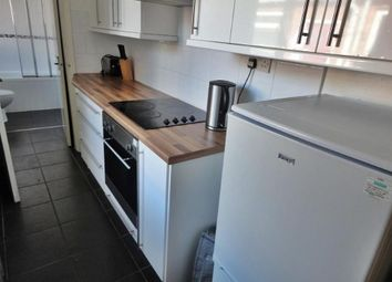 Thumbnail 3 bedroom semi-detached house to rent in Brailsford Rd, Manchester